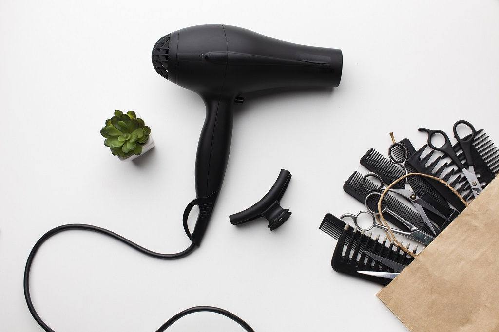 What do You need to Know About GHD Hair Styling Products?