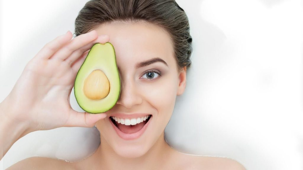 Anti-Aging Foods That Reduce Aging Signs