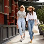 Summer Outfits Ideas to Wear for Women